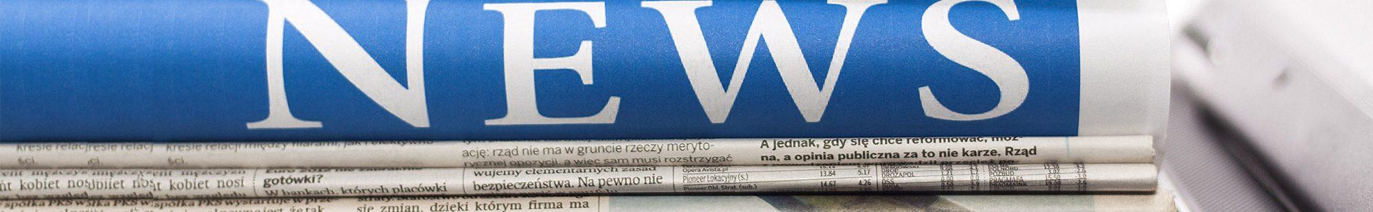 noticiasfondo2